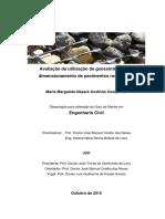 utilização de geossintéticos no pavimento.pdf