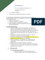 Derecho Civil Vii (Contratos Parte General) - Contratos-cuaderno-1
