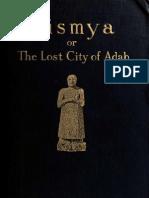 (1912) Bismya