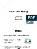 2- Matter and Energy Notes.pdf