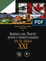 libro_america_norte.pdf