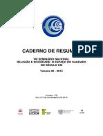 CADERNO DE RESUMOS_VIII_NUPPER.pdf