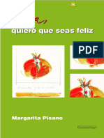 Pizano Margarita - Julia_seas_feliz