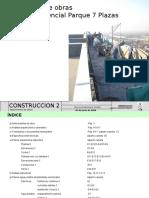 seguimientodeobras-100314184207-phpapp01