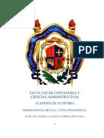 INDEP MENTAL y ETICA PROF DIAZ VEGA.pdf