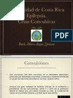 Epilepsia Ucr