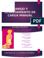 Manejo de carga manual 2016.pptx