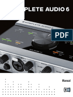 Komplete Audio 6 Manual English.pdf