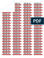etiqueta KERAL.docx