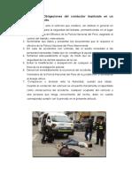 Artículo 271.docx