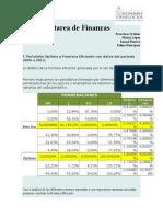 Entrega tarea de Finanzas EVALUACION DE DESEMPEÑO.docx