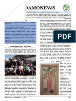 Sidamo News 58