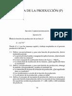 Productor Ejercicios 2 180290