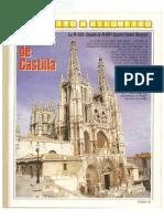 Revista Tráfico - nº 66 - Mayo de 1991. Reportaje Kilómetro y kilómetro