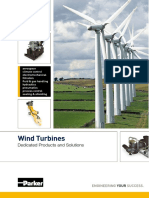 Wind Turbineshy02 8044 Uk