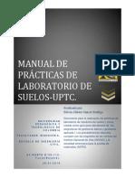 Manual 2015