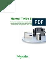 Manual_Twido.pdf