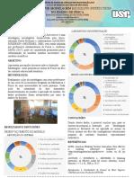 INSTRUÇÃO POR MODELAGEM (MODELING INSTRUCTION) NO ENSINO DE FÍSICA