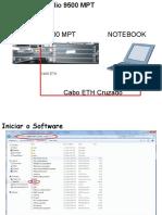 guia-alcatel-9500mpt.pptx