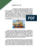 Cuento Pirata.docx