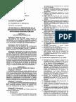LEY DE APAFAS 28628.pdf