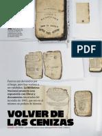 Incendio de la BNP.pdf