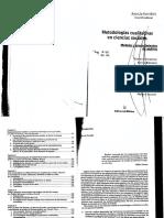 Kornblit, Ana Lia - Historias y relatos de vida.pdf