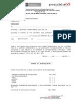 FORMATOS9.docx