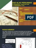 exp.caminos.pptx