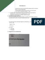 Motores Dc.docx 1