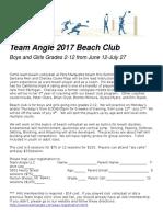 2017beachclub