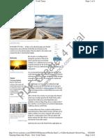 Solar Thermal Power Plants Nv Nytimescom_2008!03!06_business_06solar