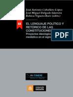 EL LENGUAJE POLÍTICO Y retorico.pdf