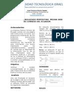 Informe_Pentesting_CDE