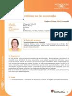 Perdidos-en-la-montana.pdf