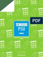 2018-17-04-13-temario-ciencias