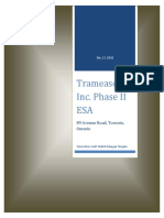 esa-phase-ii-report-trameasc-inc-travisb-meagant-scottt-final