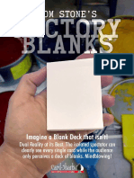 FactoryBlanks.pdf