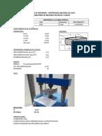 CP-SF-07-09-16.pdf