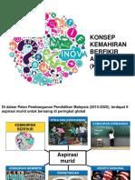 2014-06-22_3  Konsep KBAT v4.pdf