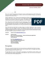 advanced-time-series-econometric.pdf