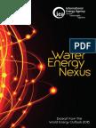 WorldEnergyOutlook2016ExcerptWaterEnergyNexus.pdf