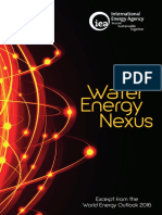 WorldEnergyOutlook2016ExcerptWaterEnergyNexus.pdf