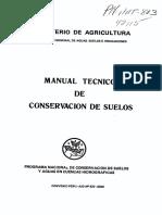 practicas de conservacion de suelo.pdf