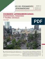 CuadernoN18-SegEpoca.pdf