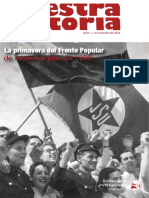 2304 historia de los marxistas