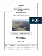 Estudios_Reologia - LEER.pdf