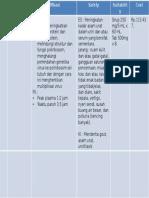 isoprosin.pptx
