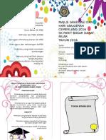 Buku Program Hac 2