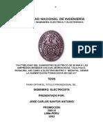 santos_aj.pdf